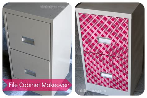 diy file cabinet makeover download file cabinet makeover diy you here