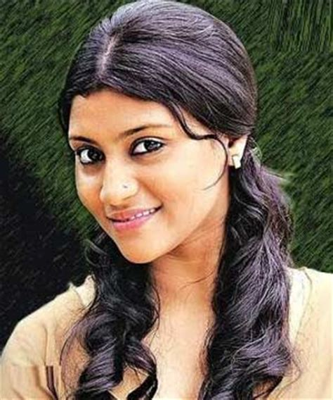 biography of indian film actress nimmi bollywood hot actress hot scene konkona sen hot photos