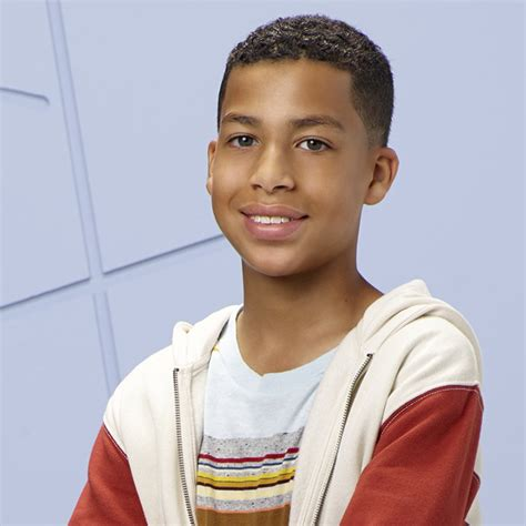 marcus scribner contacts pin awesome wave on pinterest