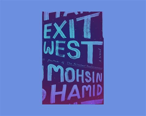 the next exit 2018 books the 2018 tournament of books list the morning news