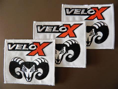 Sticker Zum Aufbügeln Auf Stoff by Velox Stoff Sticker Zum Aufbuegeln Rccar Shop Ch