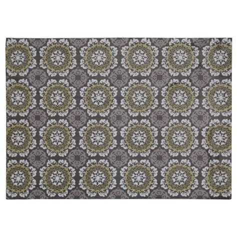 area rugs from lowes shop kas rugs millbridge rectangular indoor woven area rug at lowes