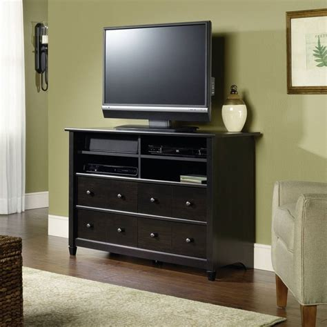 tv stand for bedroom 25 best ideas about tall tv stands on pinterest tall