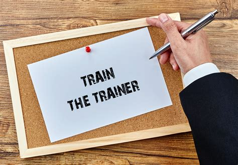 House Plan Designer Online by Train The Trainer Concerning Learning