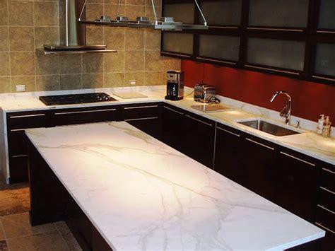 lavoro in cucina top cucina rimini bellaria piani di lavoro quarzo