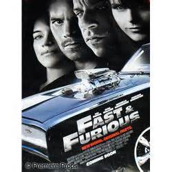 fast and furious new model original parts fast and the furious new model original parts cast