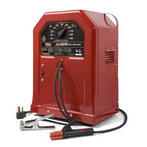 stick welding machine for sale shop lincoln electric 240 volt 225 stick welder at