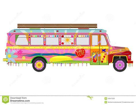 hippie van drawing image gallery hippie bus art