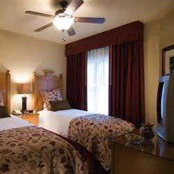 2 bedroom condos in pigeon forge tn riverstone resort amp spa pigeon forge tn