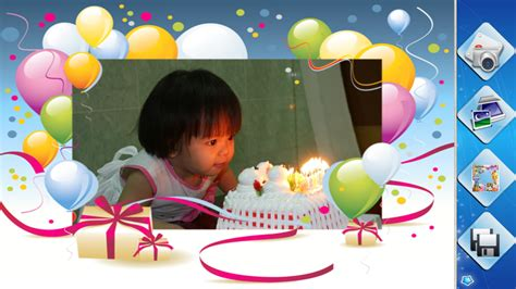 birthday frames android apps on birthday frames android apps on play
