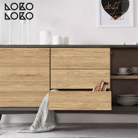 vinilos imitacion madera para muebles vinilos adhesivos imitaci 243 n madera te contamos todo sobre