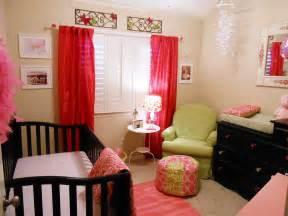 Room kids toddler girl bedroom 17 interiorish