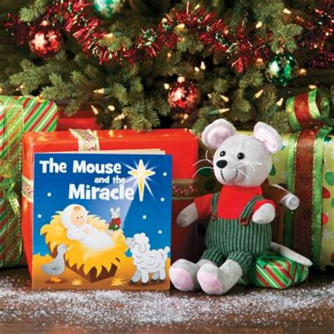 Church Christmas Giveaways - religious christmas ideas christian christmas ideas kids