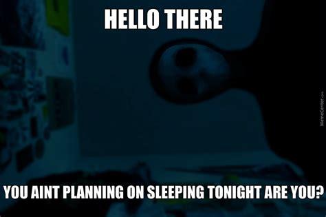 Creepypasta Memes - creepypasta meme 28 images creepypasta de memes image