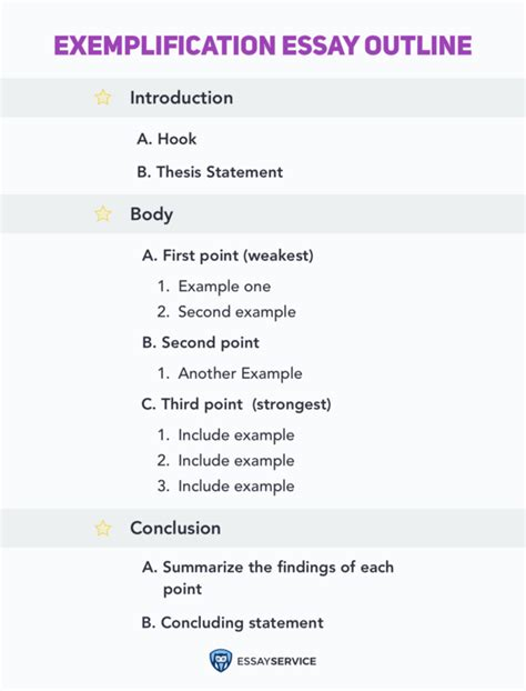 How To Write An Exemplification Essay by How To Write An Exemplification Essay Tips Topics Rubric Essay Service