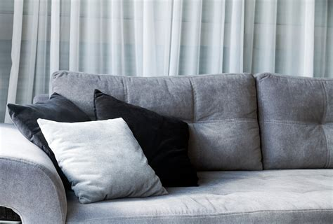 sleeper sofa buying guide 7 key things to sleep org