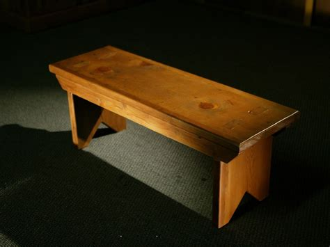 barn bench custom made rustic reclaimed barn wood plank bench by