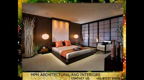 Best Bedroom Interior Designs Best Interior Design Master Bedroom
