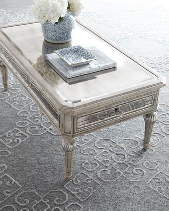 glass door visual trimmer neiman best 25 antique coffee tables ideas on modern