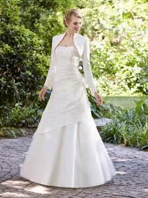 robe de mariã e chagne robe de mari 233 e robes de mariage robe de mari 233 e pas cher dans votre magasin de robe de mari 233 e