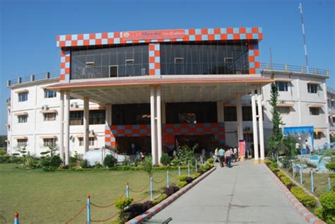Ims Dehradun Fee Structure For Mba by Fee Structure Of Dev Bhoomi Institute Of Technology Dbit