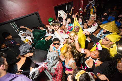 house party music 2014 halloween house party at webster hall on october 30 2014 nickydigital com smile