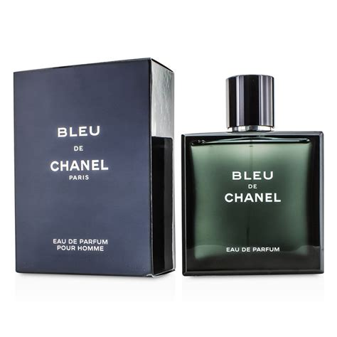 Parfum Chanel Bleu bleu de chanel edp spray by chanel mr fresh