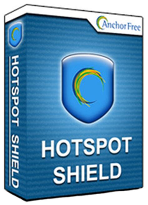 download hotspot shield full version blogspot blog for download hotspot shield 2 90 latest full version