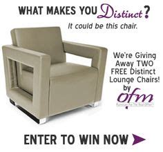free sofas give away 1000 images about contests giveaways on pinterest