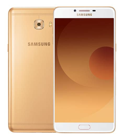 samsung galaxy c9 pro dual sim 64gb 6gb ram 4g lte phonehousedubai