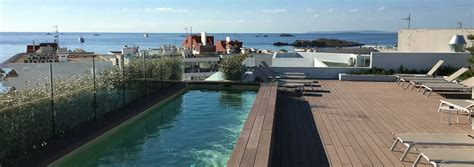apartamentos turisticos en figueretas ibiza apartaments  llobet sun confort