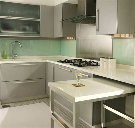 kitchen cabinets singapore designer kitchen cabinets singapore woodworking tools
