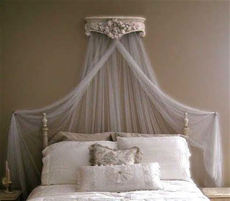 Crown Bed Canopy 17 Best Ideas About Bedroom Canopy On Pinterest Reading Corner Canopy Bed And