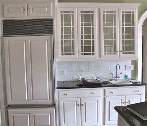Kitchen Cabinets On Craigslist by Craigslist Kitchen Cabinets Ourhomeplace