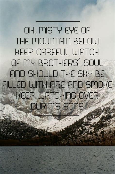 i see fire hobbit ed sheeran i see fire lyrics music the hobbit