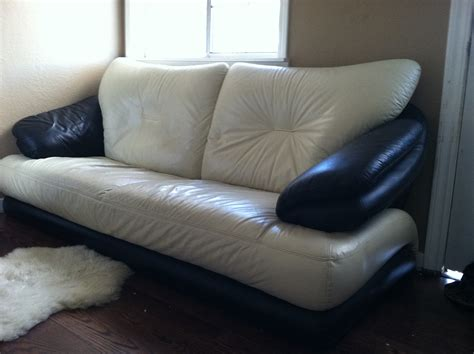 sofa removal nyc sofa removal sofa removal in indianapolis dawgs