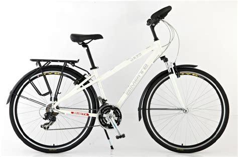 city comfort bike china trekking city comfort touring bike carbon bike