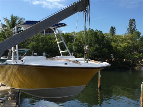 seabird boat trailers seabird 1971 for sale for 4 000 boats from usa