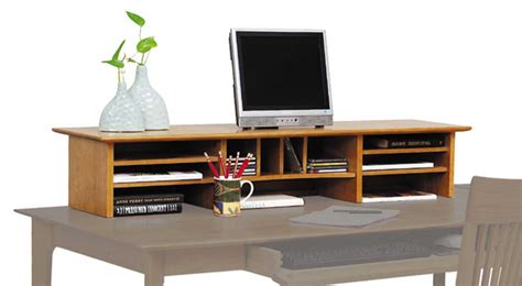 organize home office desk circle furniture desk cherry desk home office