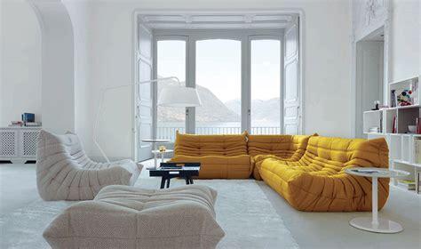 divano colore pareti pareti gialle colore divano come scegliere il colore
