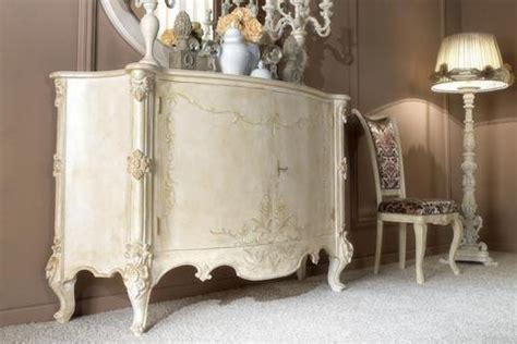 credenze classiche prezzi credenze vetrine classiche prezzi il meglio design