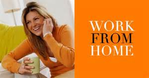 work from home business steps to start a business working from home
