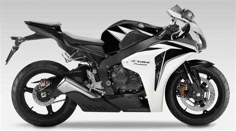 Rr Zaitun Top White cbr 1000rr 2010 motor stickers the best motorbike decals site