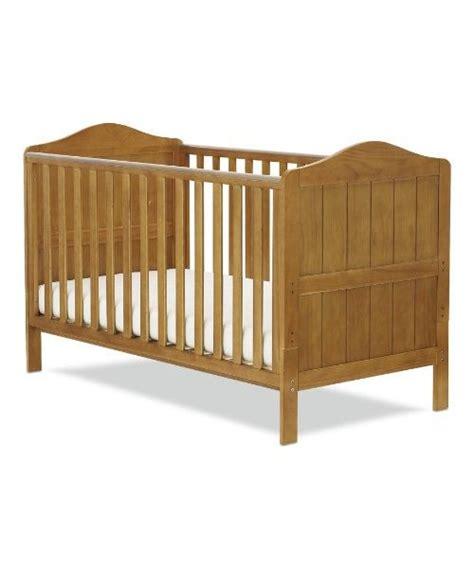 cuna mothercare mothercare cuna cama darlington madera cunas y mois 233 s