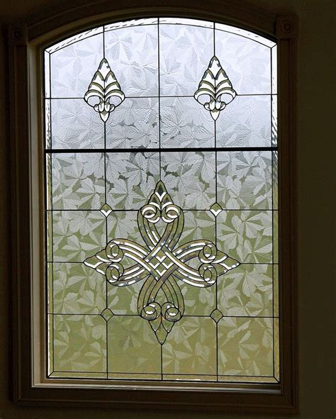 foyer window privacy 25 best our foyer window creations images on