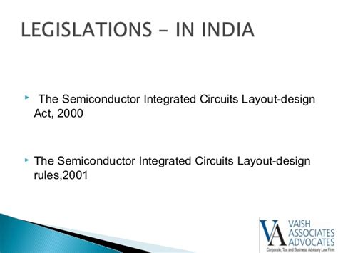 semiconductor integrated circuits layout design act 2000 semiconductor integrated circuits layout design act 2000