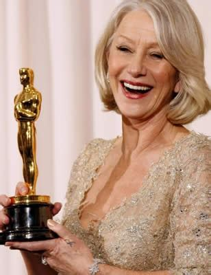 helen mirren tattoo helen mirren photos helen mirren news time