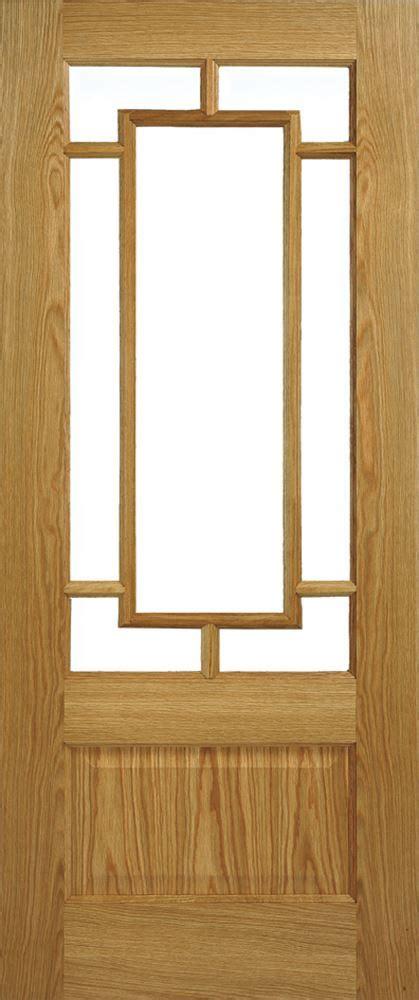 Interior Glazed Doors Orient Oak Door Doors Todd Doors