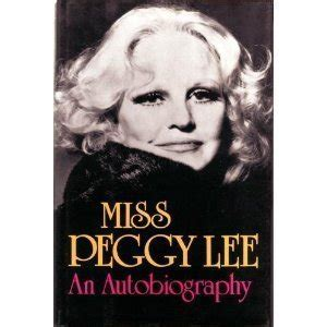 an autobiography of miss wish books miss peggy an autobiography by peggy reviews