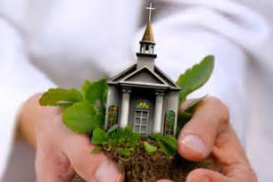 four essentials of church planting fcaministers